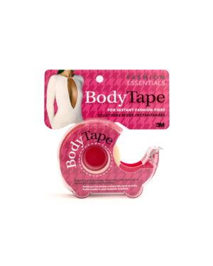 Body Tape