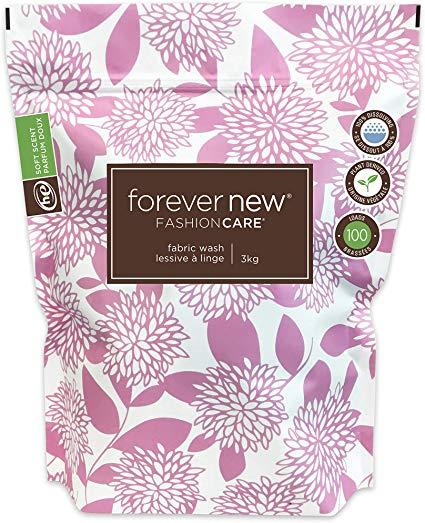 Forever new 3 kg