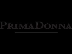 Prima-Dona
