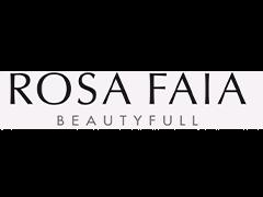 Rosa-Faia
