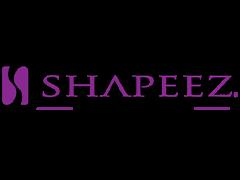 Shapeez