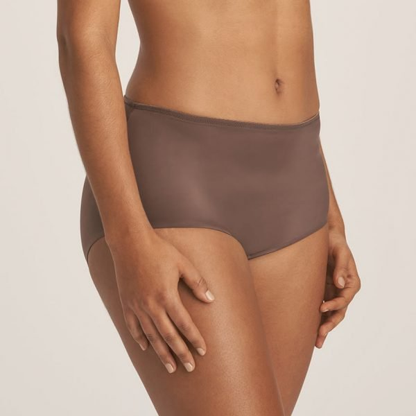 Every Woman Full Brief